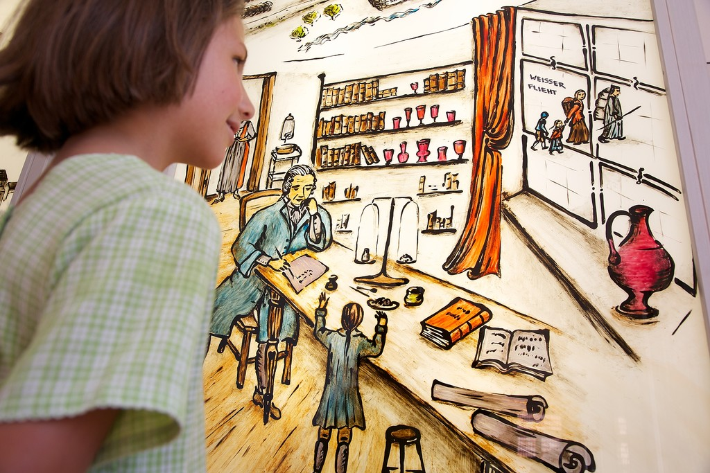 glash tte buhlbach baiersbronn im schwarzwald. Black Bedroom Furniture Sets. Home Design Ideas