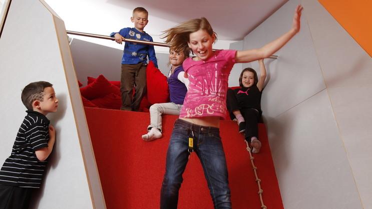 Veranstaltungen Für Kinder Baiersbronn Im Schwarzwald